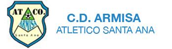 C.D. Armisa Fútbol Sala